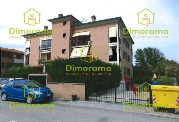 Appartamento in vendita Rif. 11274231