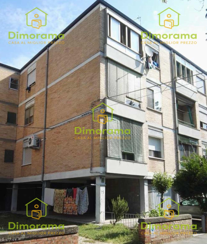Appartamento in vendita Rif. 11274232