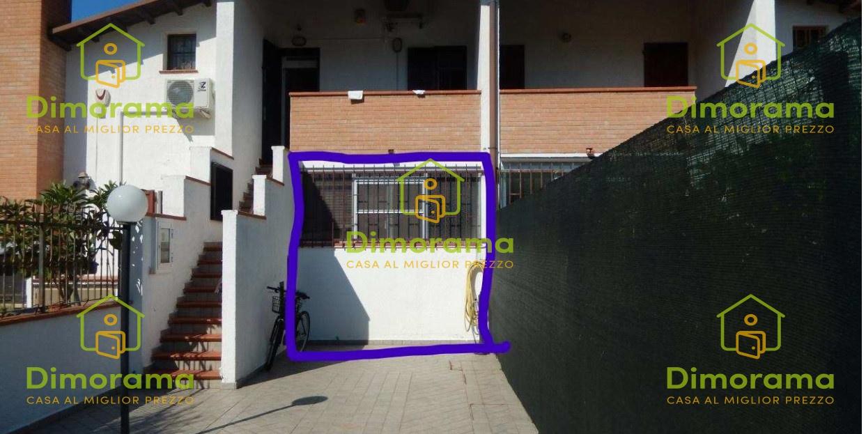 Appartamento in vendita Rif. 11274234