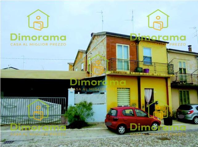 Appartamento in vendita Rif. 11780936