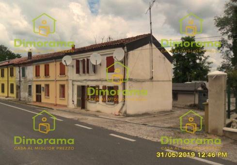 Appartamento in vendita Rif. 11543079