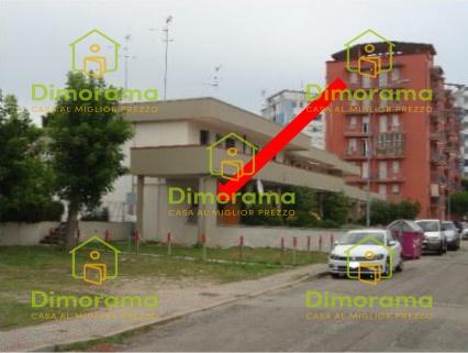 Appartamento in vendita Rif. 11543080