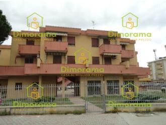 Appartamento in vendita Rif. 11543084