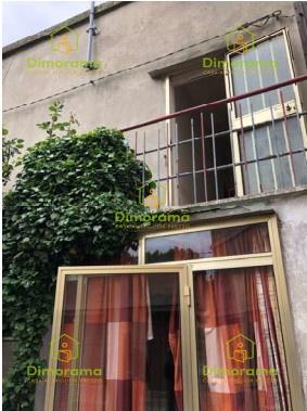 Casa Indipendente in vendita Rif. 11593834