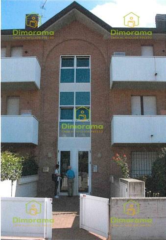 Appartamento in vendita Rif. 11593836