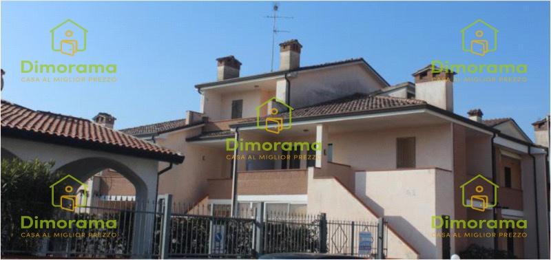 Appartamento in vendita Rif. 11656649