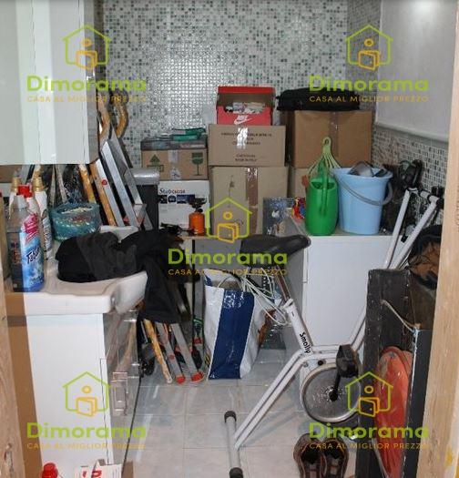 Vendita Appartamento CASTIGLIONE DEI PEPOLI