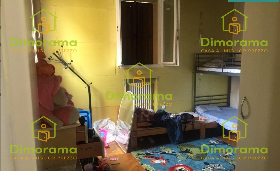 Vendita Appartamento BUDRIO