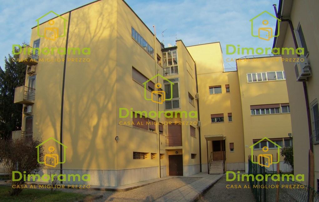 appartamento ferrara vendita   viale iv novembre dimorama bologna