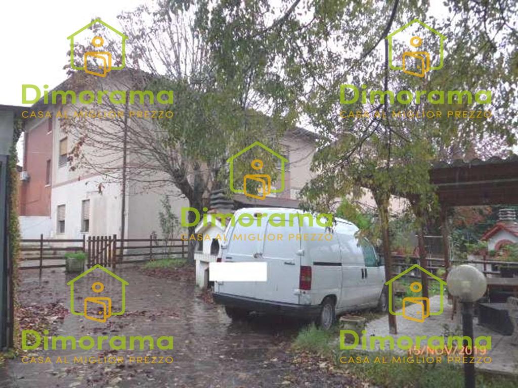Appartamento, via Savena Inferiore, 39 - località Tintoria, 0, Vendita - Minerbio