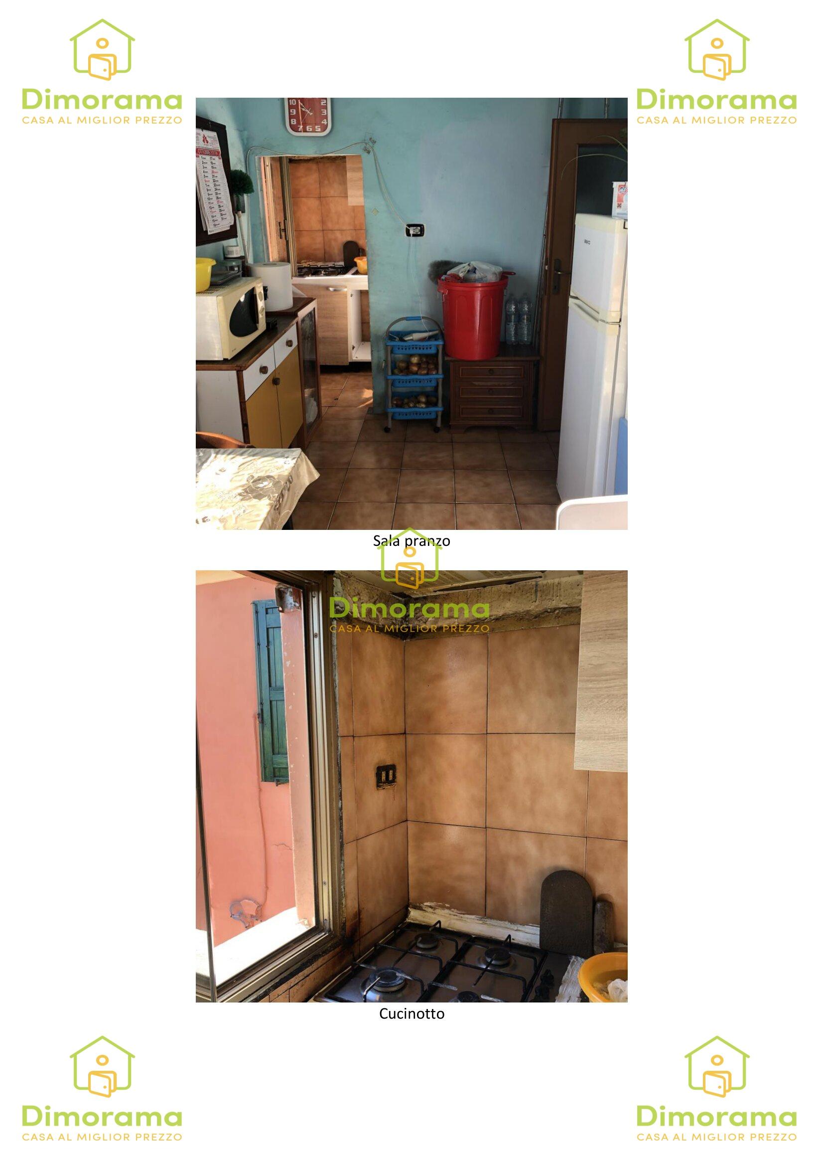 Appartamento BOLOGNA BO1304737