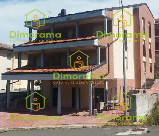 Appartamento, via Masi, 10 (già via Bolognese), 0, Vendita - Castiglione Dei Pepoli