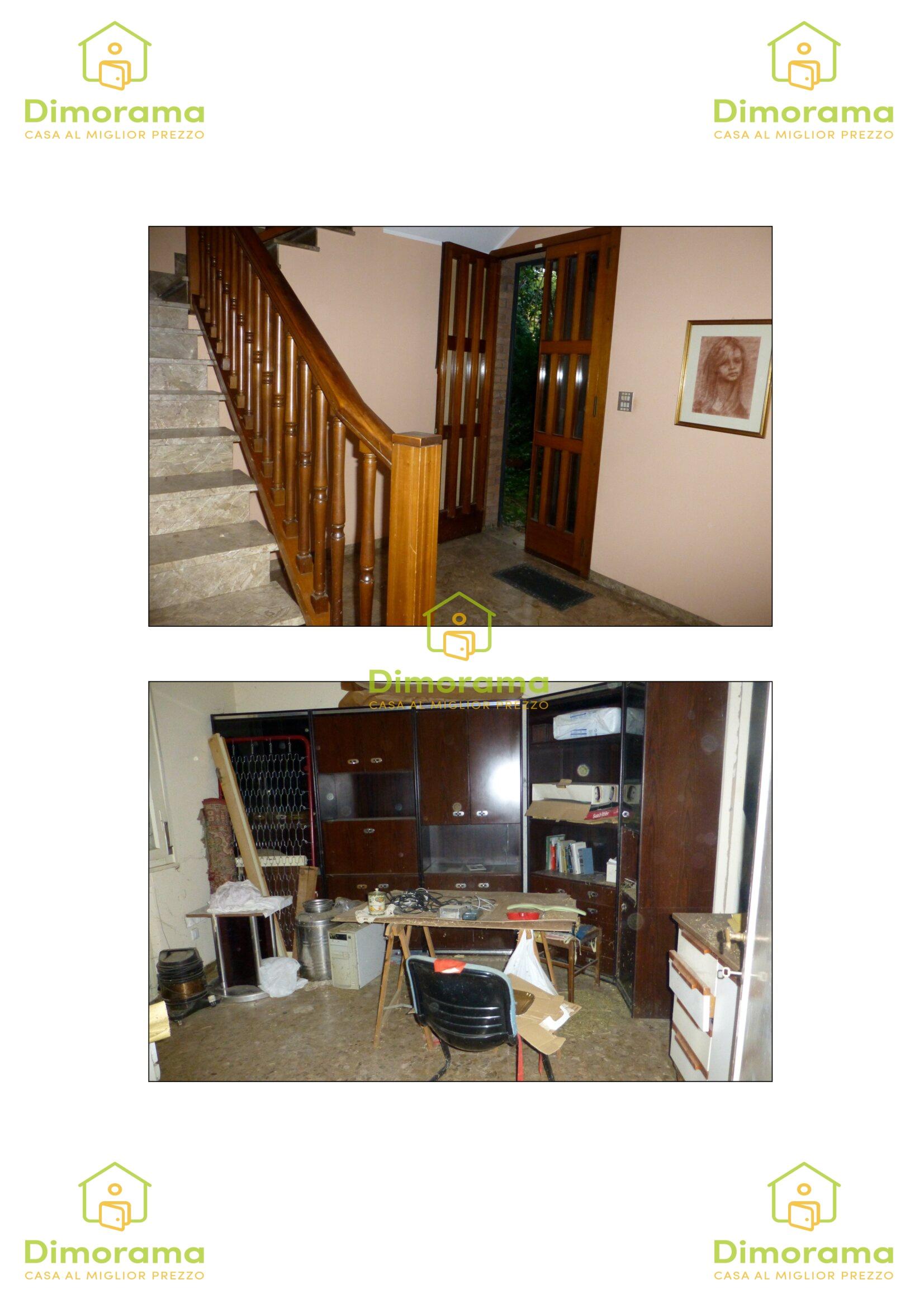 Casa Indipendente IMOLA BO1308819