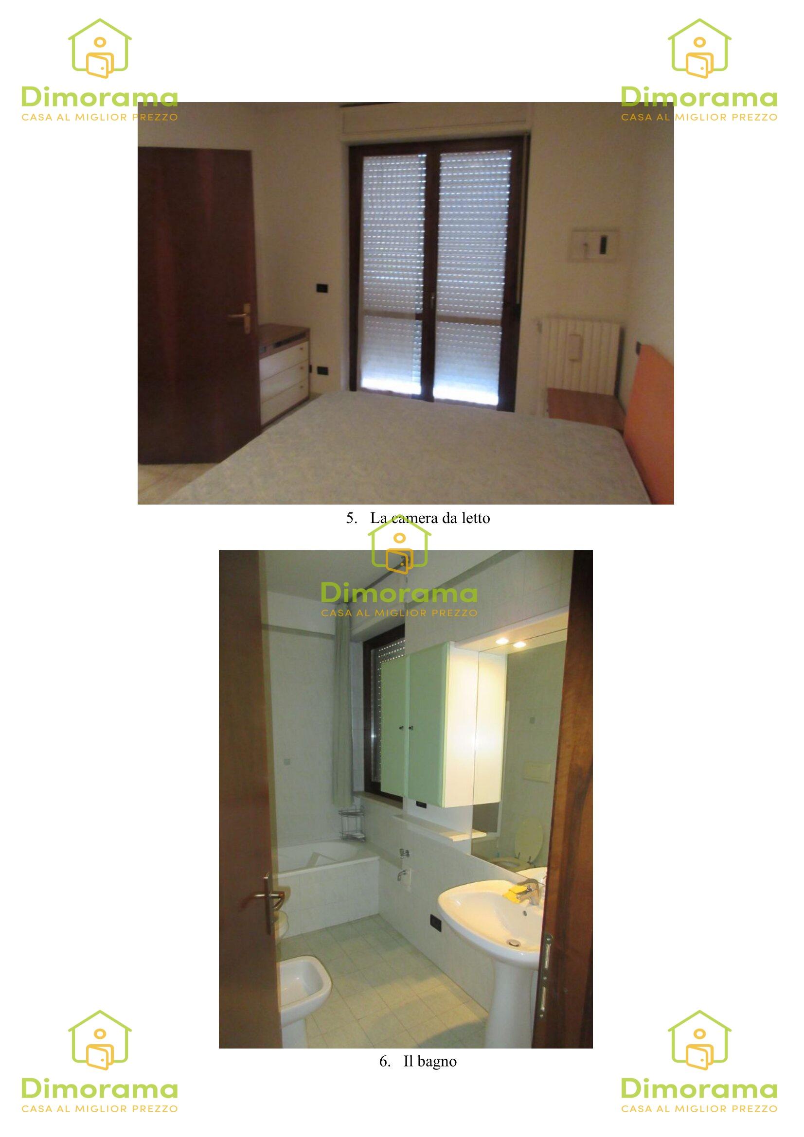 Appartamento ARGELATO BO1310775