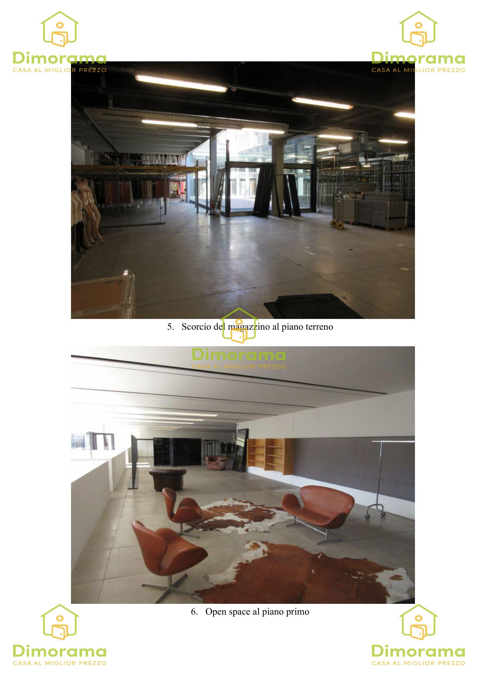 Locale Commerciale ARGELATO BO1310777