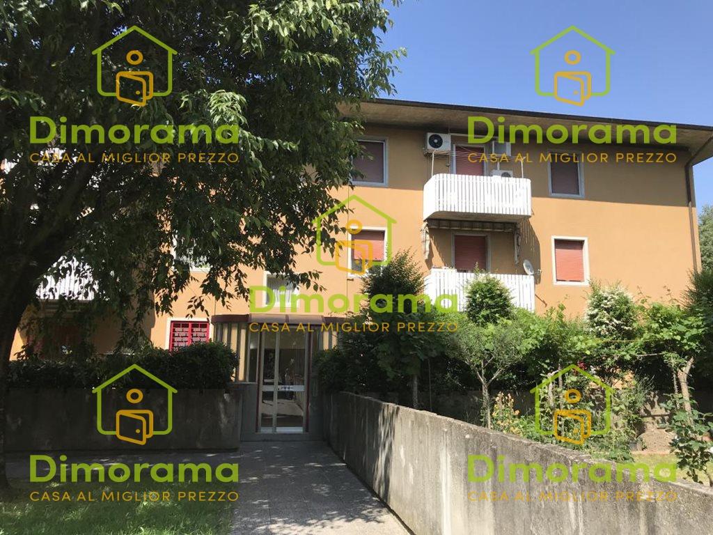Appartamento, Via Paolo Fabbri 14, 0, Vendita - Castenaso