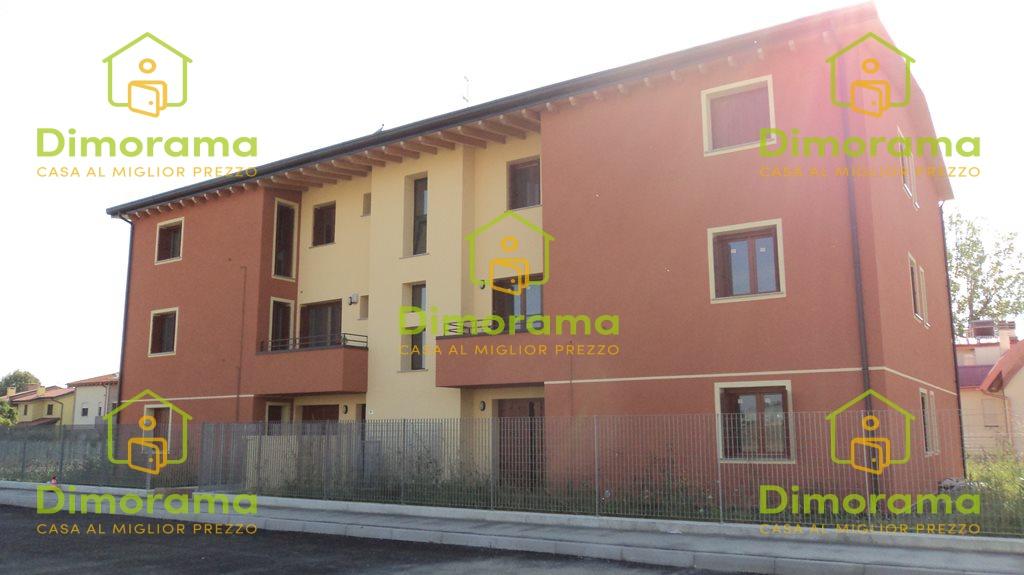 Appartamento, Via palazzo Bianchetti 19-7, 0, Vendita - Ozzano Dell'emilia