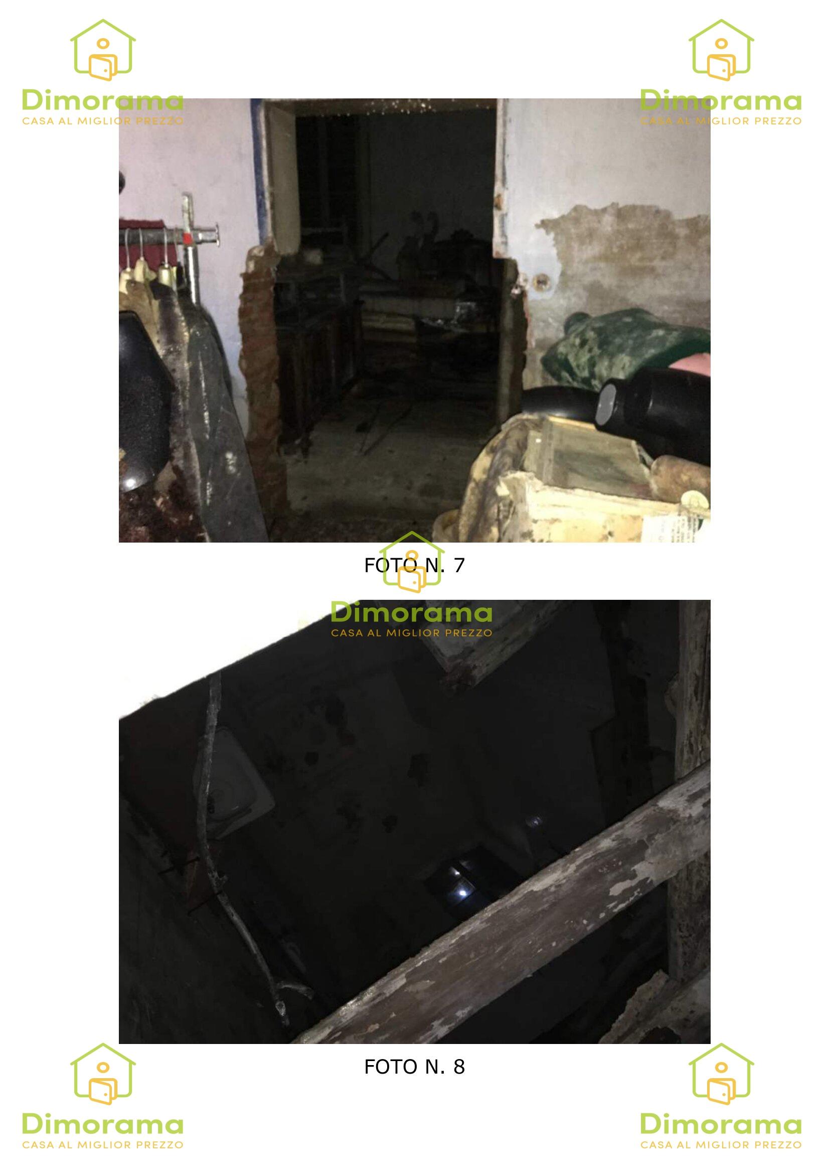 Vendita Appartamento SAN PIETRO IN CASALE