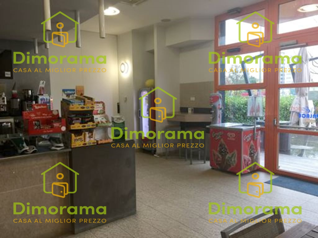 Vendita Locale Commerciale IMOLA