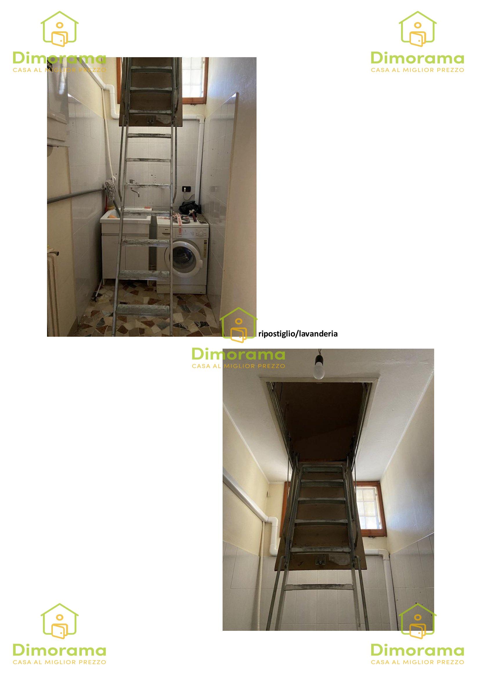 Vendita Appartamento BENTIVOGLIO