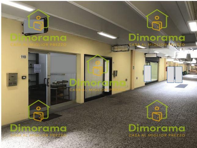 Ufficio in Vendita ARGELATO