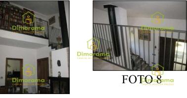 Terratetto IMOLA BO1345416