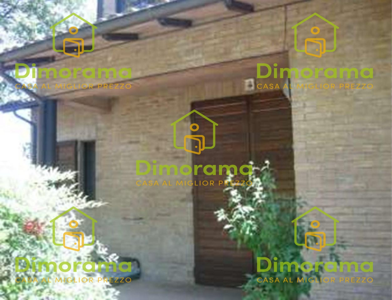 Terratetto IMOLA BO1345417