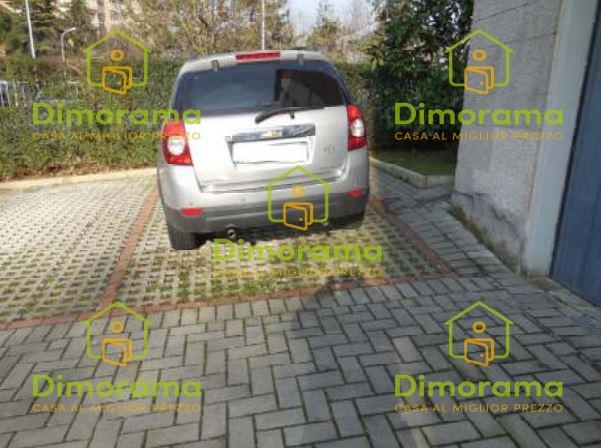 Box/Posto auto in Vendita SAN LAZZARO DI SAVENA