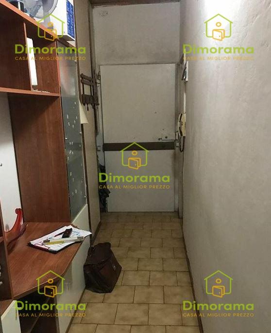 Vendita Appartamento BOLOGNA