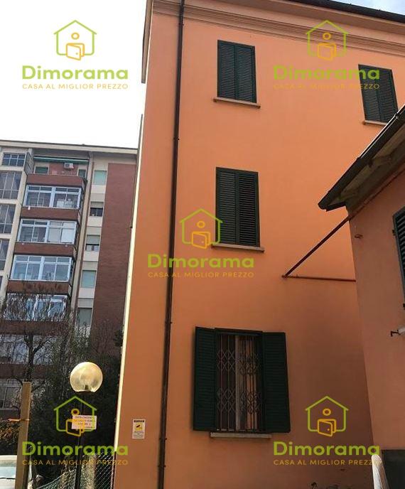 Appartamento BOLOGNA BO1345432