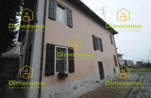Vendita Appartamento BARICELLA