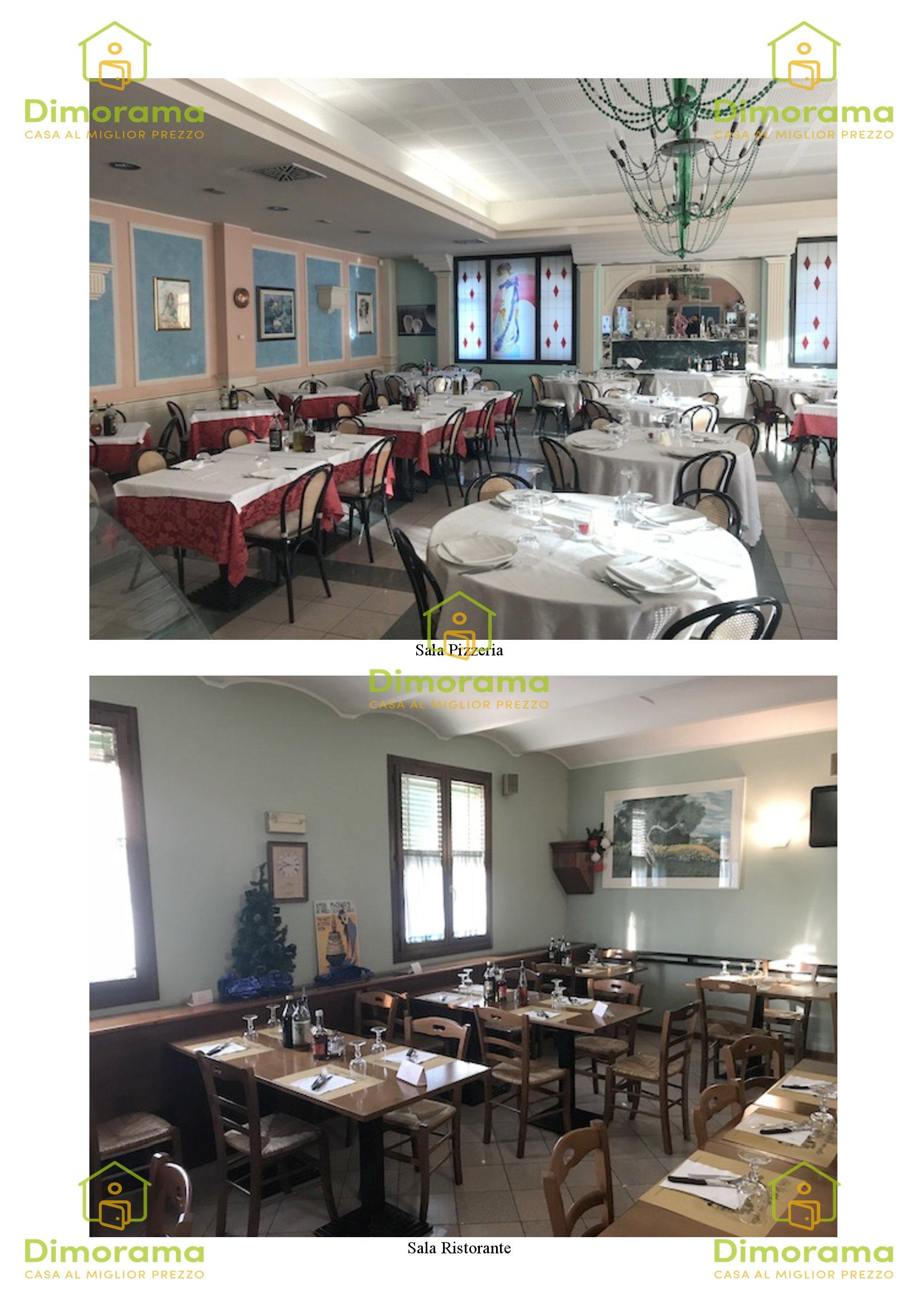 Bar IMOLA BO1346905