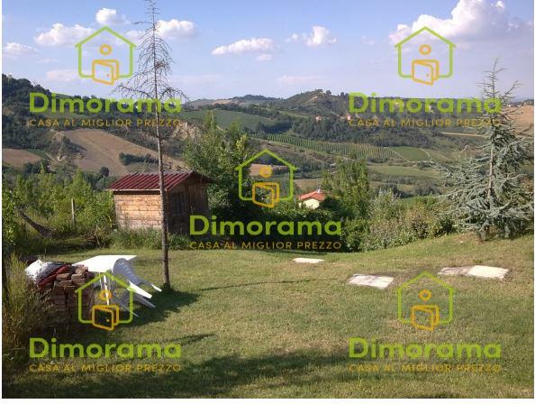 Villa singola IMOLA BO1349873