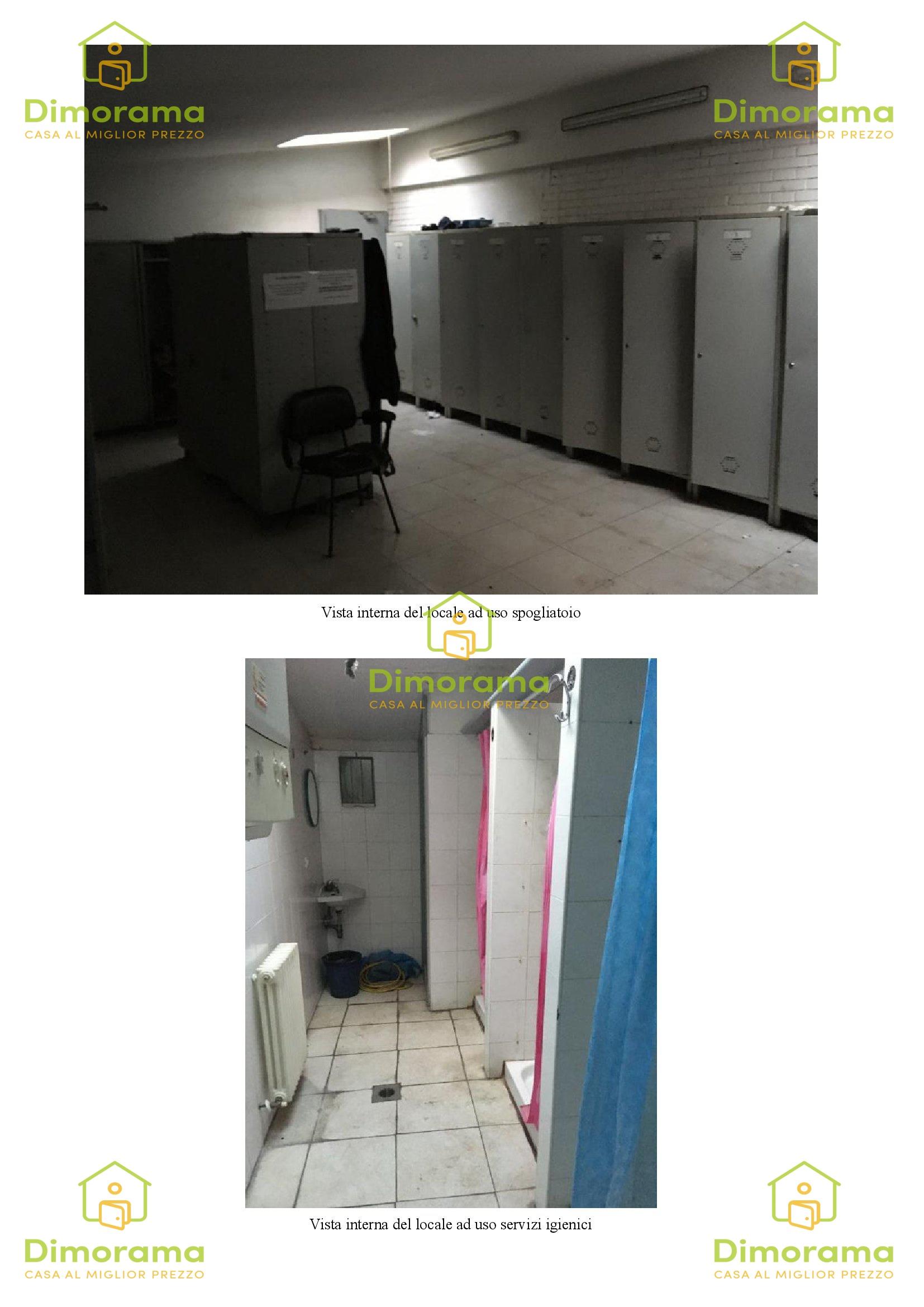 Vendita Appartamento ARGELATO