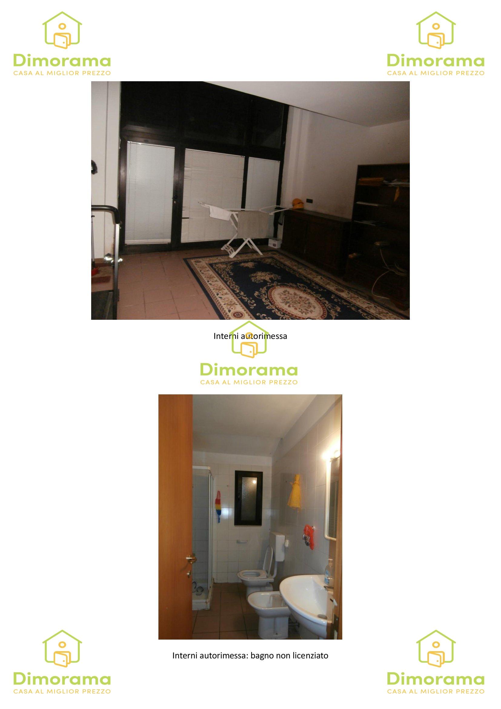 Appartamento BENTIVOGLIO BO1351113