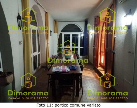 Appartamento GRANAROLO DELL'EMILIA BO1351114