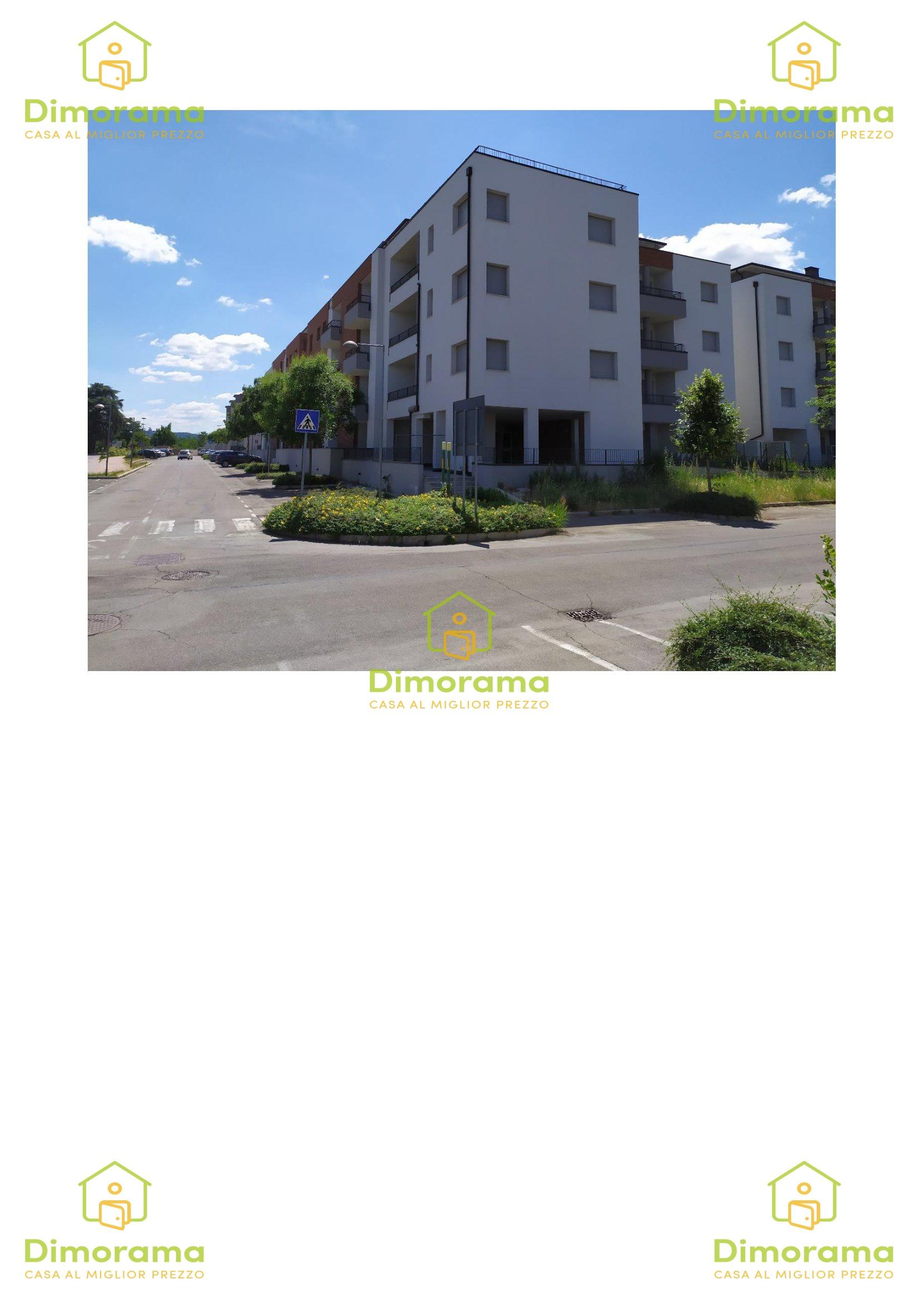 Appartamento ZOLA PREDOSA BO1351116