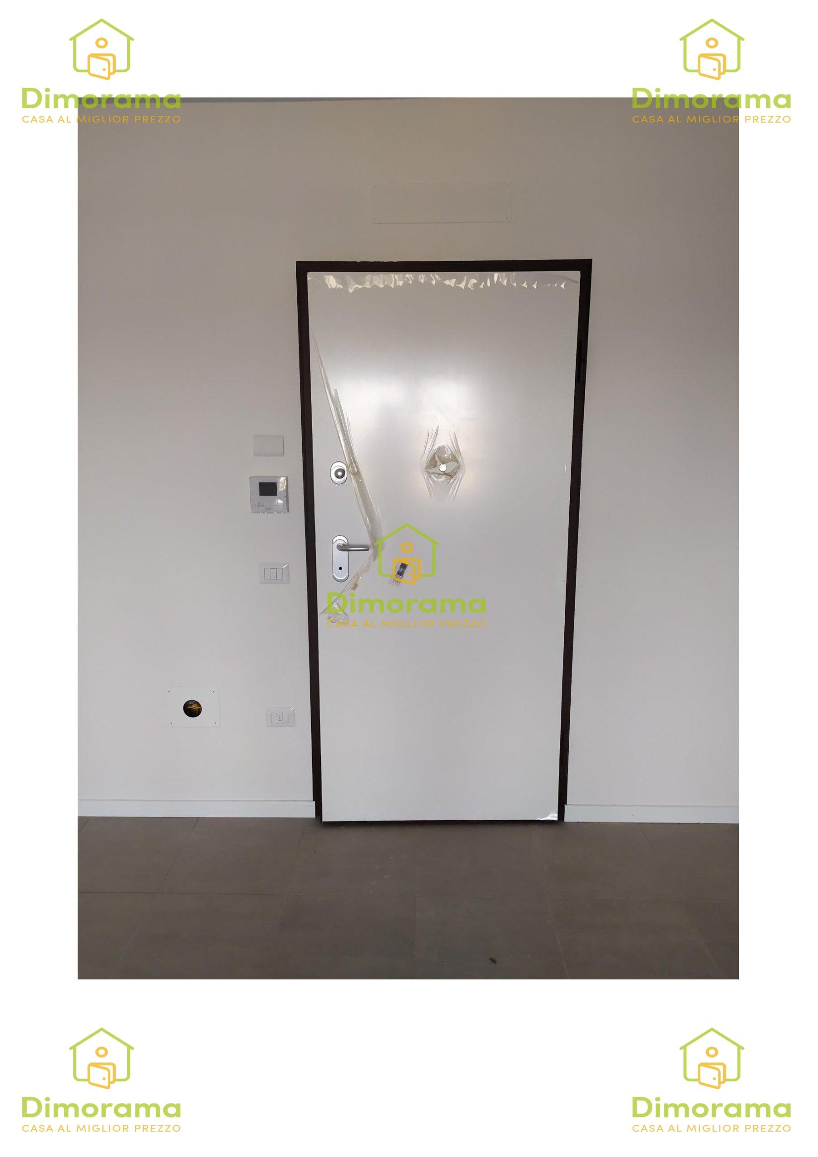 Vendita Appartamento ZOLA PREDOSA