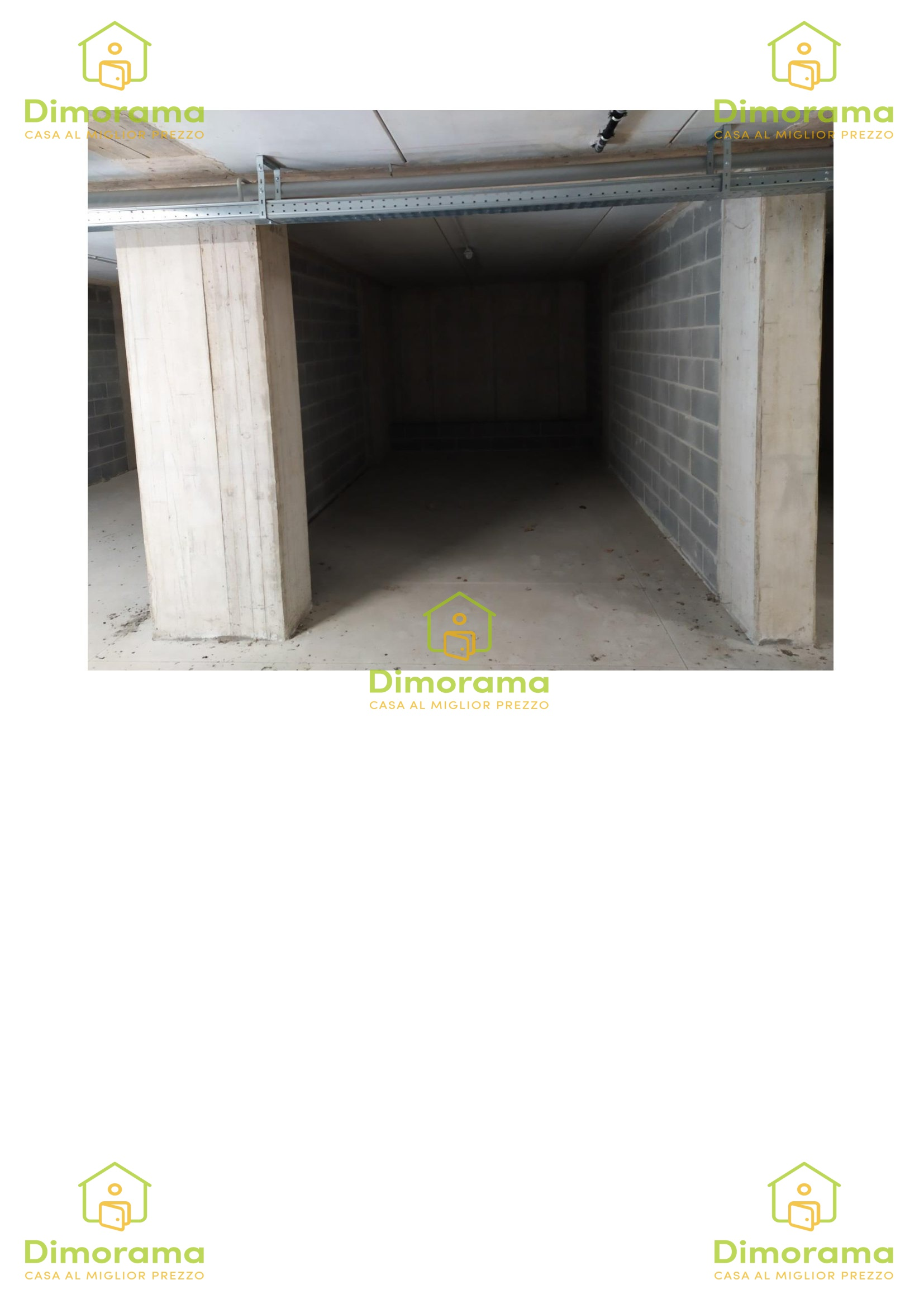 Appartamento ZOLA PREDOSA BO1351117