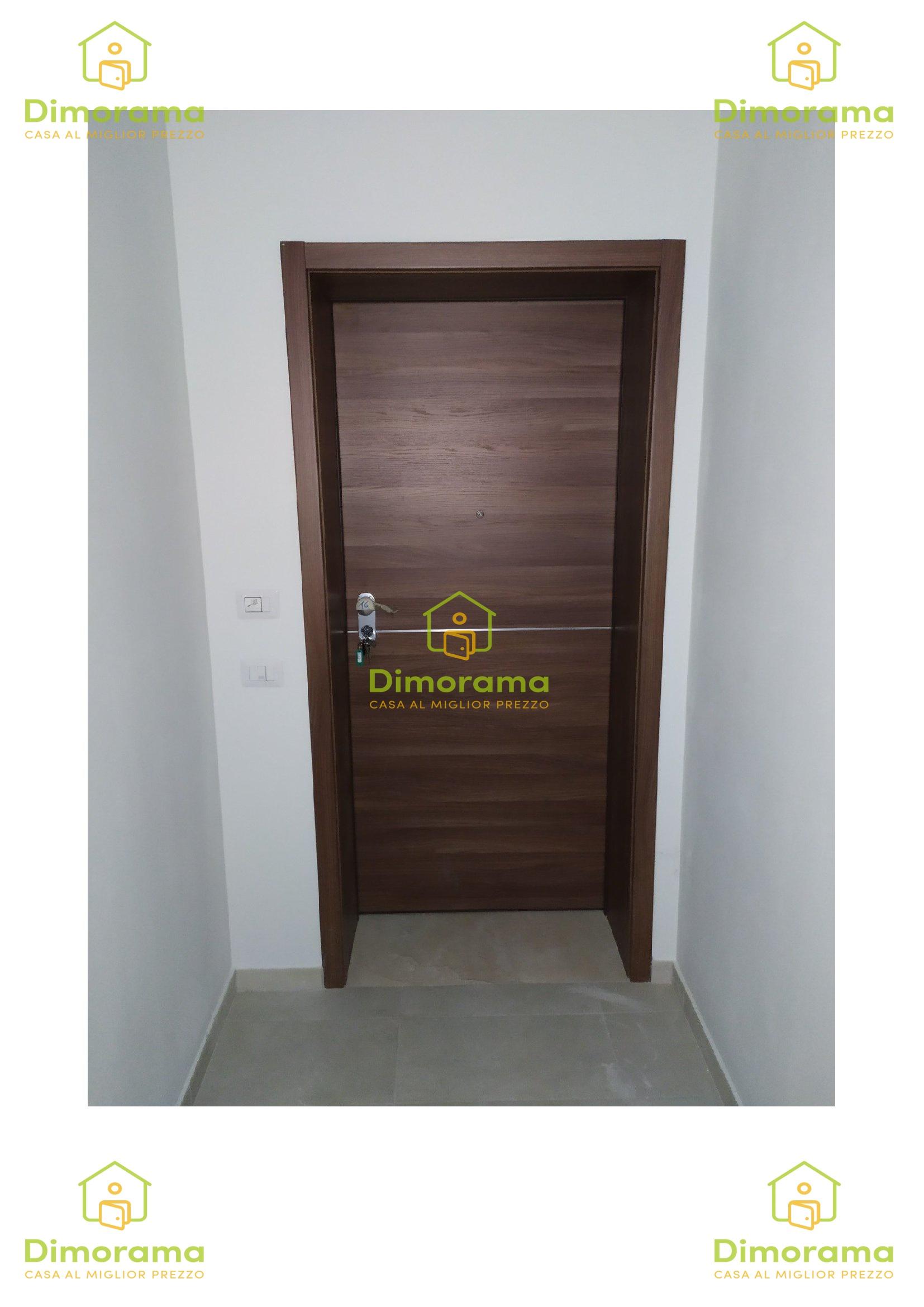 Appartamento ZOLA PREDOSA BO1351118