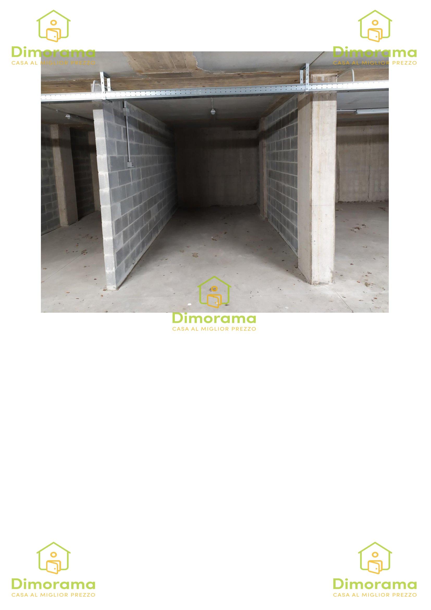 Appartamento ZOLA PREDOSA BO1351119