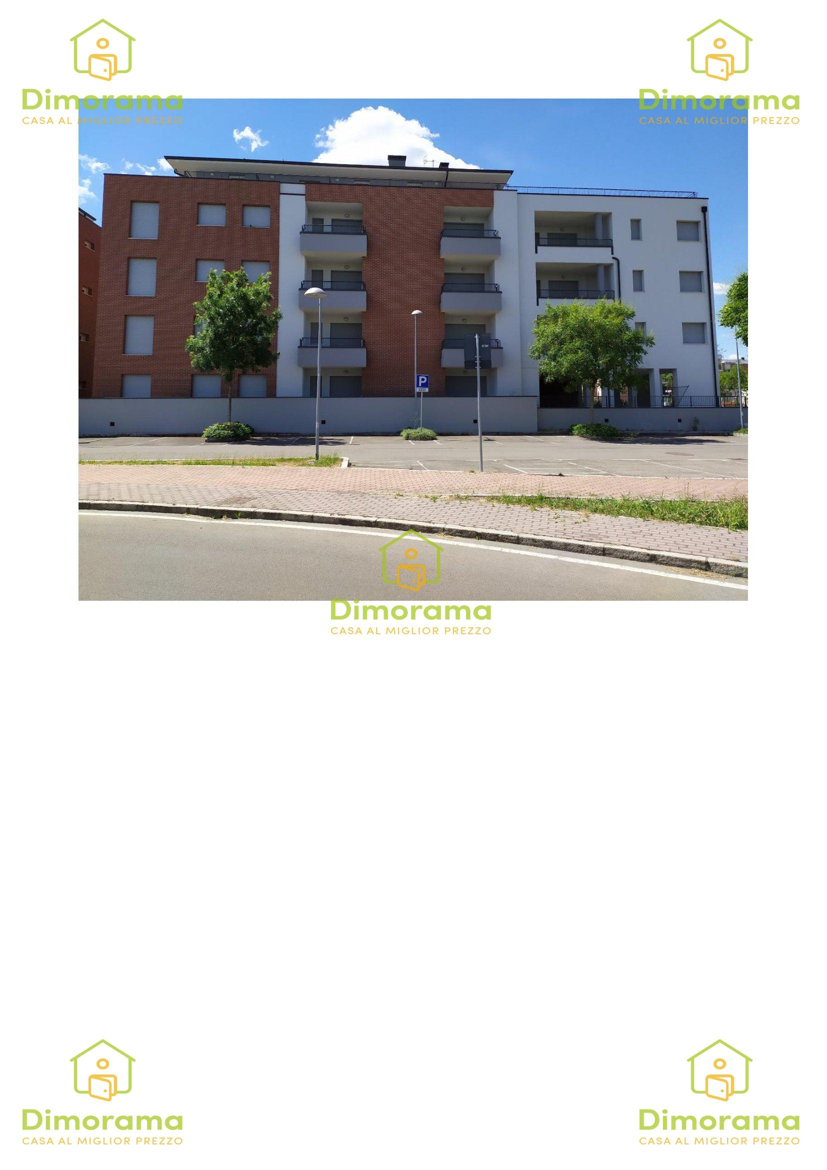 Appartamento in Vendita ZOLA PREDOSA