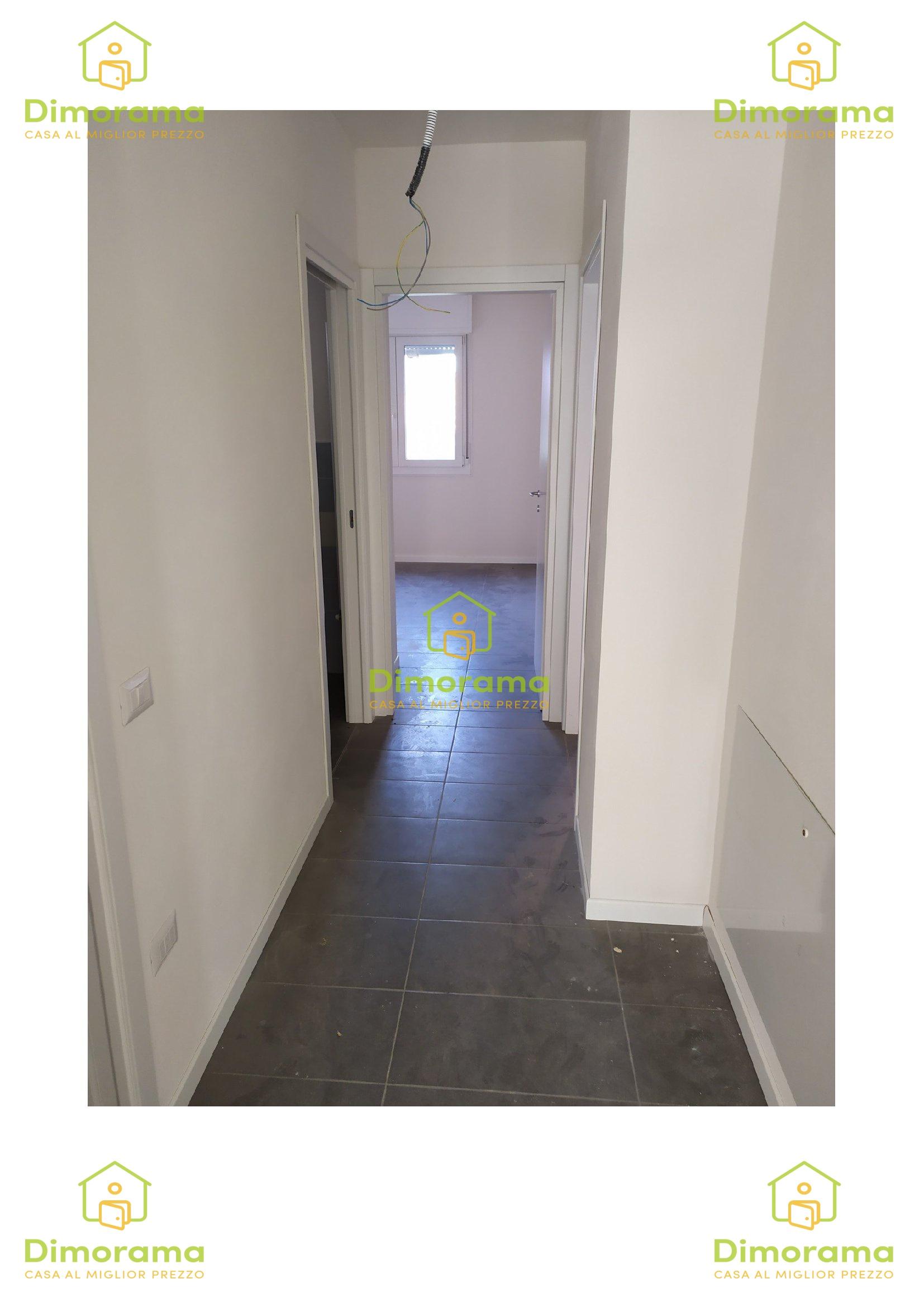 Appartamento ZOLA PREDOSA BO1351951