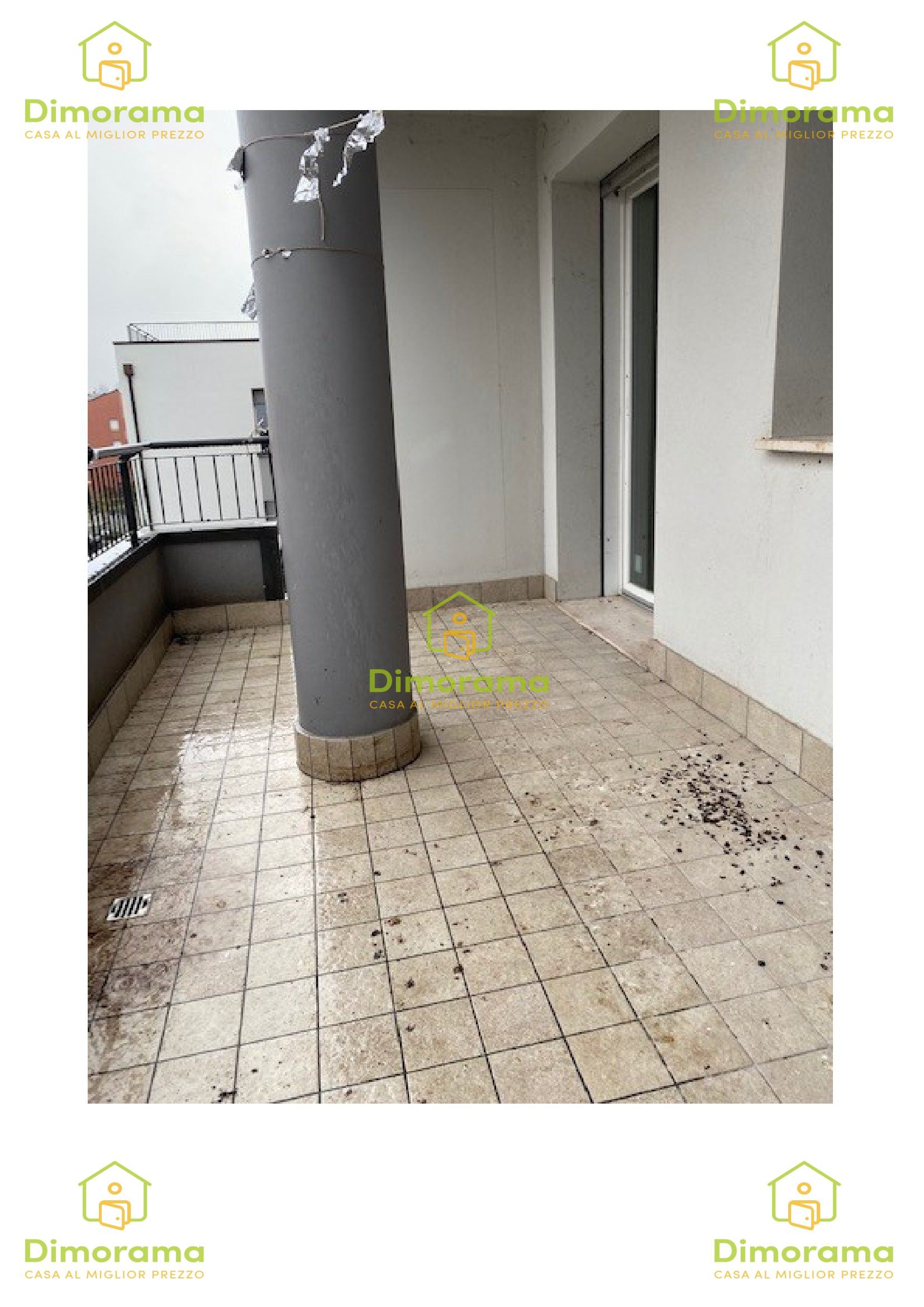 Appartamento ZOLA PREDOSA BO1351952