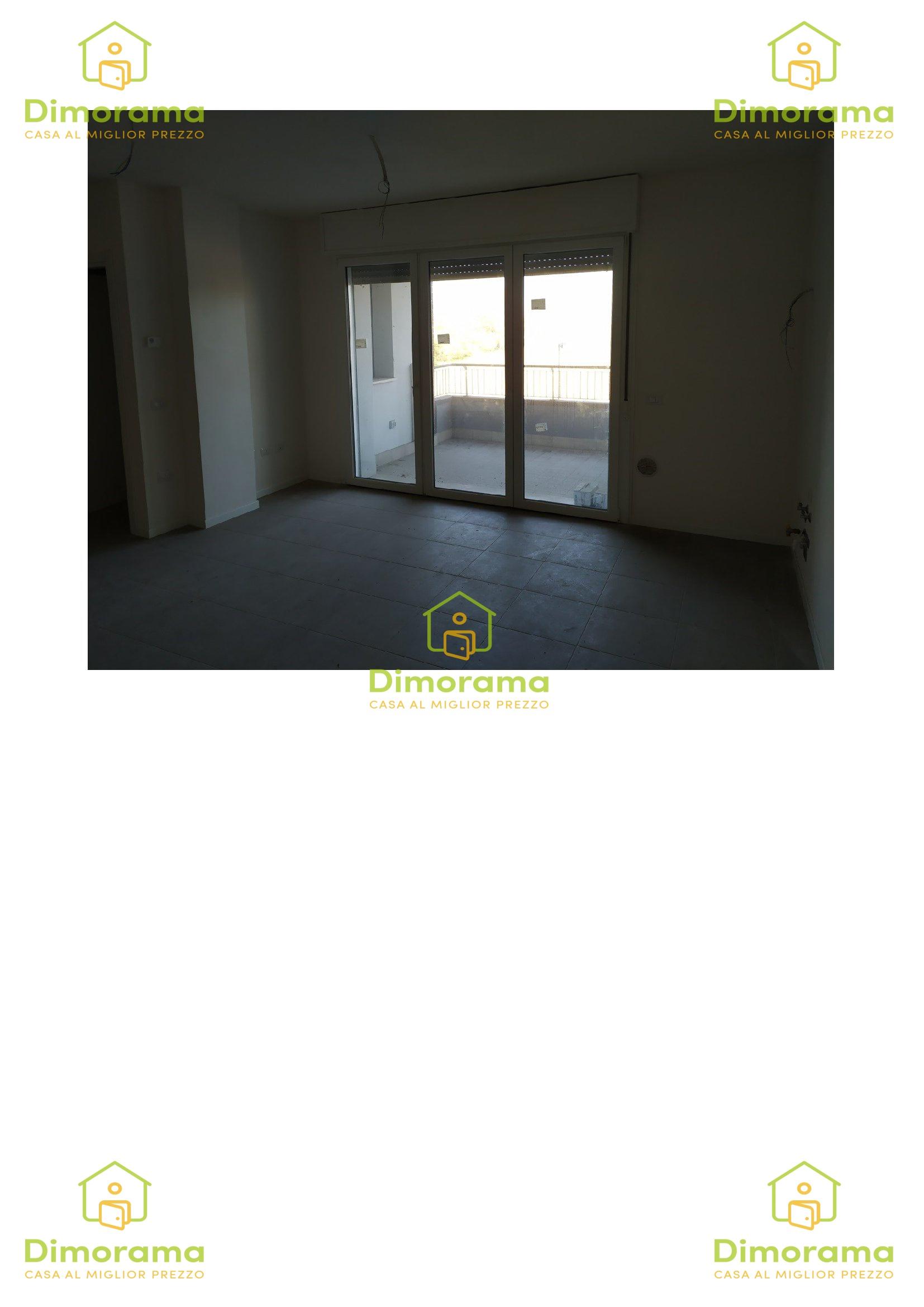 Appartamento ZOLA PREDOSA BO1351953