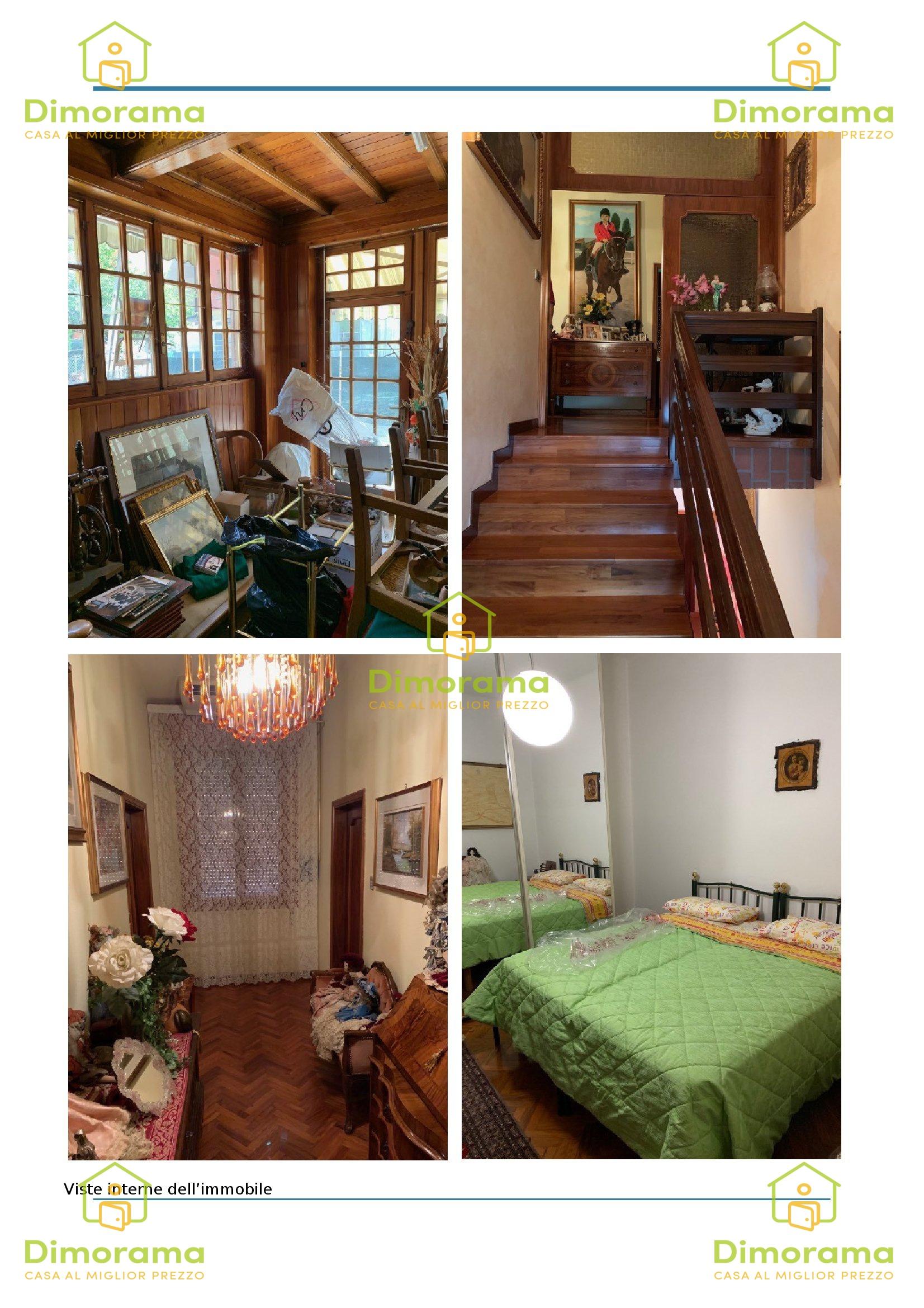 Appartamento SAN GIOVANNI IN PERSICETO BO1353040