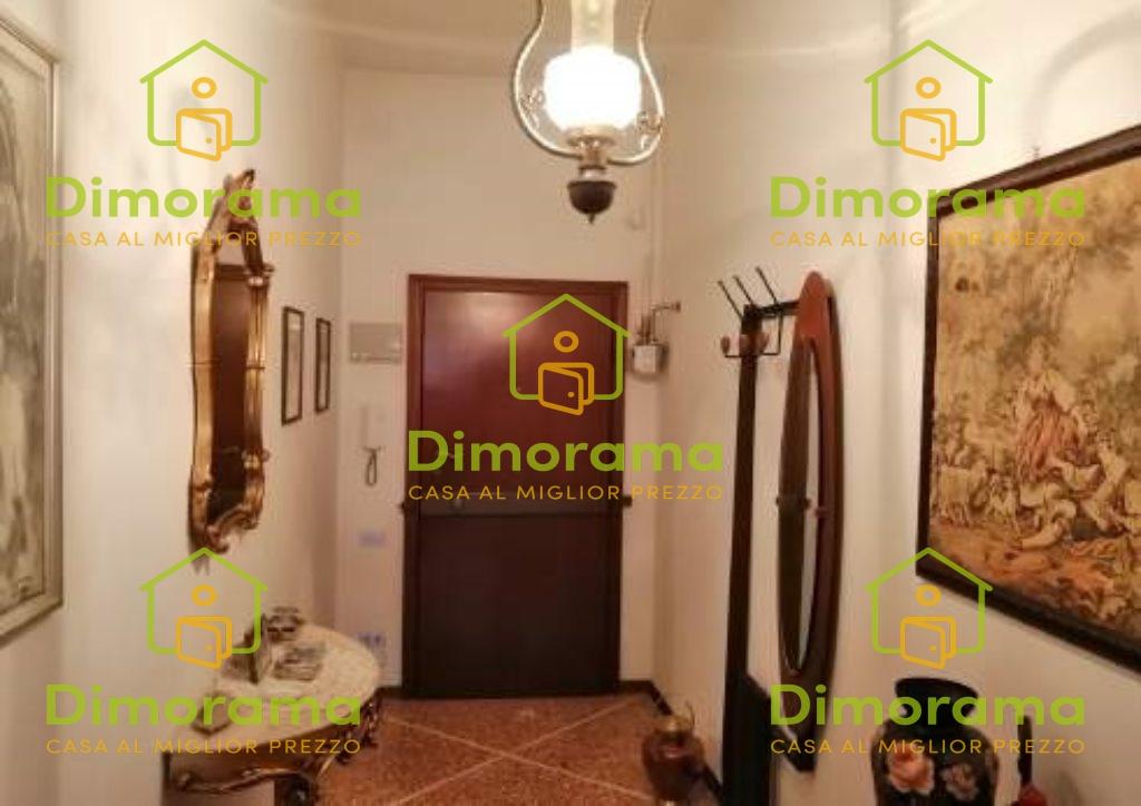 Appartamento BOLOGNA AT02498M
