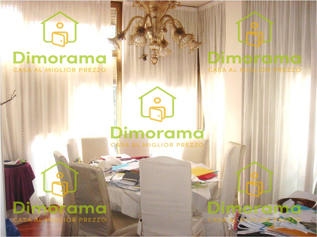 Appartamento BOLOGNA AT02504M