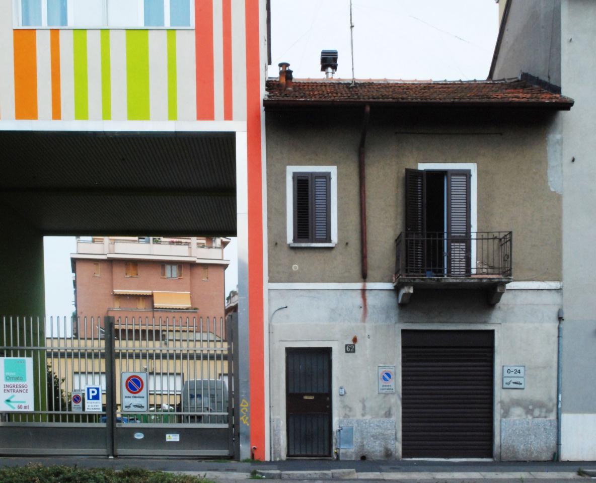 Casa Indipendente in ottime condizioni in vendita Rif. 8685958