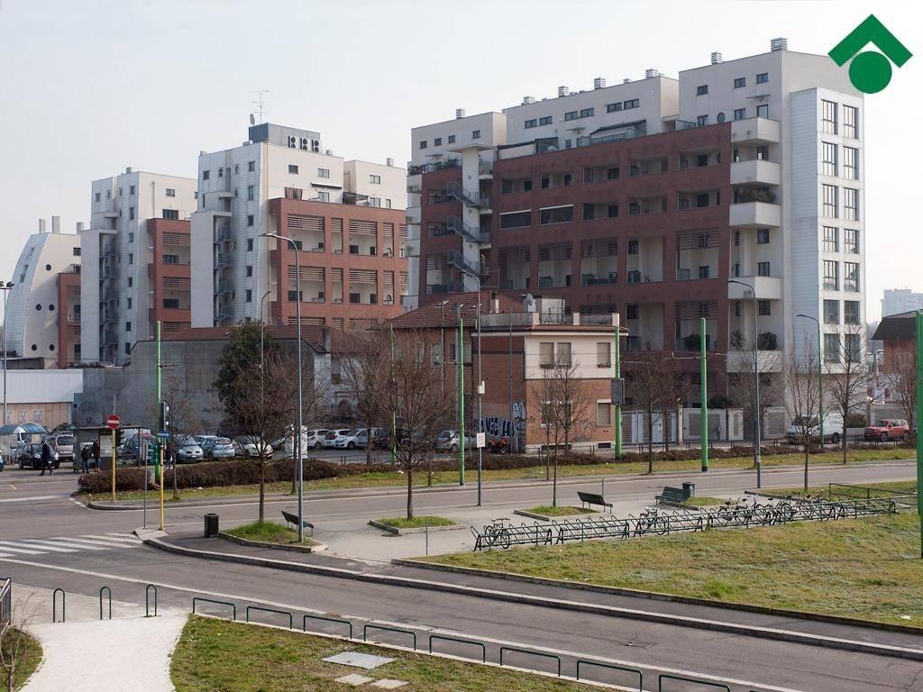Appartamento in Vendita a Milano 30 Niguarda / Bovisasca / Testi / Bruzzano / Affori / Comasina: 3 locali, 78 mq